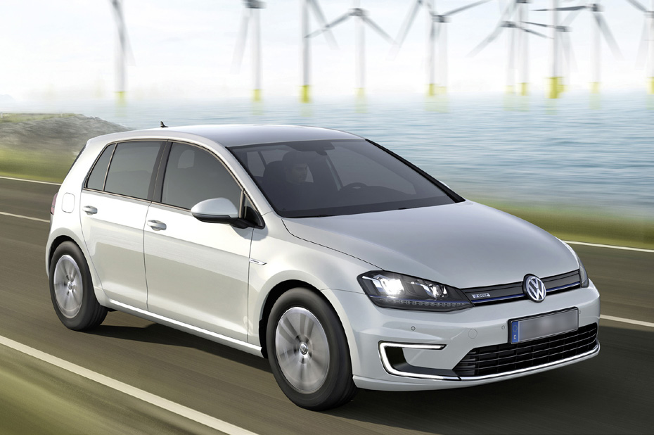 VW_eGolf